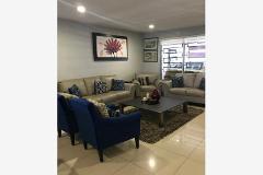 Foto de casa en venta en  , lindavista norte, gustavo a. madero, distrito federal, 4587501 No. 01