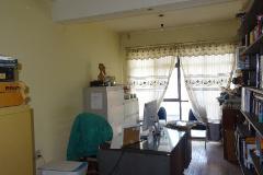 Foto de casa en venta en  , lindavista norte, gustavo a. madero, distrito federal, 4716903 No. 13