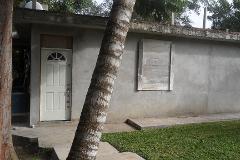 Foto de casa en venta en  , lindavista, pueblo viejo, veracruz de ignacio de la llave, 1091933 No. 01