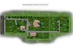 Foto de terreno habitacional en venta en  , lindavista, pueblo viejo, veracruz de ignacio de la llave, 1400919 No. 01