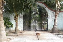 Foto de rancho en venta en  , lindavista, pueblo viejo, veracruz de ignacio de la llave, 2275871 No. 01