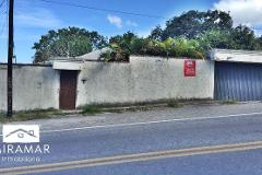 Foto de terreno habitacional en venta en  , lindavista, pueblo viejo, veracruz de ignacio de la llave, 2631952 No. 01