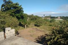 Foto de terreno habitacional en venta en  , lindavista, pueblo viejo, veracruz de ignacio de la llave, 2789071 No. 01