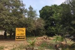 Foto de terreno habitacional en venta en  , lindavista, pueblo viejo, veracruz de ignacio de la llave, 2938860 No. 01