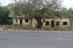 Foto de terreno habitacional en venta en  , lindavista, pueblo viejo, veracruz de ignacio de la llave, 0 No. 01