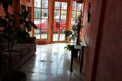 Foto de oficina en renta en  , lindavista sur, gustavo a. madero, distrito federal, 0 No. 01