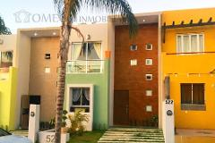 Foto de casa en venta en  , lindavista, villa de álvarez, colima, 3919214 No. 01