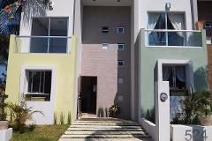 Foto de casa en venta en  , lindavista, villa de álvarez, colima, 3919408 No. 01