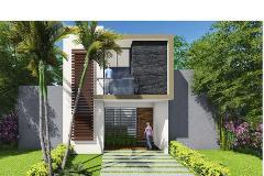 Foto de casa en venta en  , lindavista, villa de álvarez, colima, 3947903 No. 01