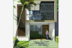 Foto de casa en venta en  , lindavista, villa de álvarez, colima, 4333028 No. 01