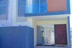 Foto de casa en venta en  , lindavista, villa de álvarez, colima, 4554742 No. 01