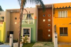 Foto de casa en venta en  , lindavista, villa de álvarez, colima, 4604265 No. 01