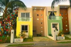 Foto de casa en venta en  , lindavista, villa de álvarez, colima, 4605650 No. 01
