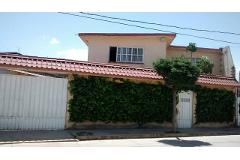 Foto de casa en venta en liquibambar 29, valle verde, ixtapaluca, méxico, 2129443 No. 01