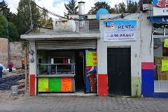 Foto de local en renta en lira y ortega , tlaxcala centro, tlaxcala, tlaxcala, 4567155 No. 01