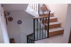 Foto de casa en venta en lirio 45, balcones de cehuayo, álvaro obregón, distrito federal, 0 No. 01
