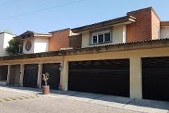 Foto de casa en venta en lirios , jardines de zavaleta, puebla, puebla, 4672675 No. 01