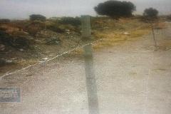Foto de terreno habitacional en venta en lirios , san pablo de las salinas, tultitlán, méxico, 3504612 No. 01