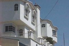 Foto de casa en venta en lisboa 736, moderna, ensenada, baja california, 4587033 No. 01