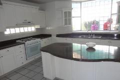 Foto de casa en venta en lisboa , moderna, ensenada, baja california, 4482140 No. 03