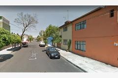 Foto de casa en venta en litografia 237, 20 de noviembre, venustiano carranza, distrito federal, 0 No. 01