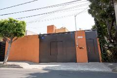 Foto de casa en venta en litorales , ampliación las aguilas, álvaro obregón, distrito federal, 4035963 No. 01