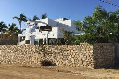 Foto de casa en venta en littos hills 15, san josé del cabo centro, los cabos, baja california sur, 3753753 No. 01