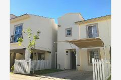 Foto de casa en venta en livorno 246, residencial senderos, torreón, coahuila de zaragoza, 4658055 No. 01