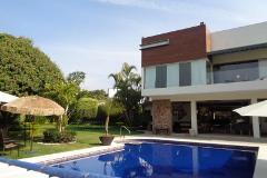 Foto de casa en venta en llamarada 51, residencial sumiya, jiutepec, morelos, 4533046 No. 01