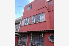 Foto de casa en venta en llano 60, hacienda de san juan de tlalpan 2a sección, tlalpan, distrito federal, 0 No. 01