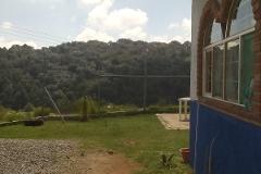 Foto de casa en venta en  , llano de zacapexco, villa del carbón, méxico, 3430622 No. 01