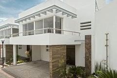 Foto de casa en venta en  , llano grande, metepec, méxico, 4519340 No. 01