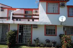 Foto de casa en venta en llano largo 23, llano largo, acapulco de juárez, guerrero, 4604271 No. 01