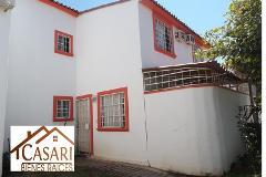 Foto de casa en venta en  , llano largo, acapulco de juárez, guerrero, 4607955 No. 01