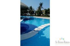 Foto de casa en condominio en venta en  , llano largo, acapulco de juárez, guerrero, 4610504 No. 01
