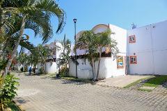 Foto de casa en venta en  , llano largo, acapulco de juárez, guerrero, 0 No. 19
