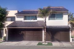Foto de casa en venta en llanura , las misiones, aguascalientes, aguascalientes, 0 No. 01