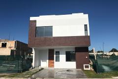 Foto de casa en venta en lluvia de oro , ciudad granja, zapopan, jalisco, 3879822 No. 01