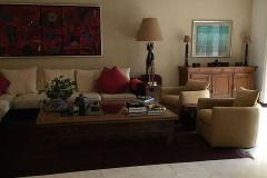 Foto de casa en condominio en venta en lluvia , jardines del pedregal, álvaro obregón, distrito federal, 4623286 No. 01