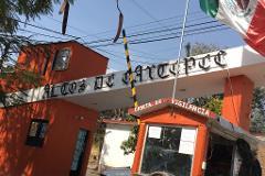 Foto de terreno habitacional en venta en lluvia y agua s/n lt. 32 manzana 41 , altos de oaxtepec, yautepec, morelos, 4544007 No. 01