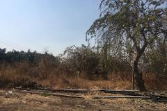 Foto de terreno habitacional en venta en lluvia y agua s/n lt. 32 manzana 41 , altos de oaxtepec, yautepec, morelos, 4544007 No. 04