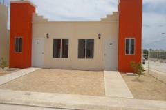 Foto de casa en venta en lobo marino , puerto aventuras, solidaridad, quintana roo, 4647678 No. 01