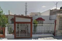 Foto de casa en venta en loja , la merced, torreón, coahuila de zaragoza, 4331852 No. 01