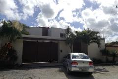 Foto de casa en venta en lol ka , doctores ii, benito juárez, quintana roo, 0 No. 01