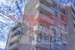 Foto de departamento en renta en loma alta 0, loma alta, san luis potosí, san luis potosí, 4644596 No. 01