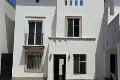 Foto de casa en renta en loma alta 12, las lomas, torreón, coahuila de zaragoza, 3759463 No. 01