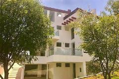 Foto de casa en venta en loma alta 122, bosque real, huixquilucan, méxico, 0 No. 01