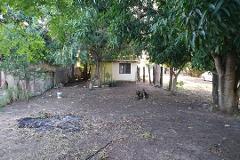 Foto de terreno habitacional en venta en  , loma alta, altamira, tamaulipas, 4460990 No. 01