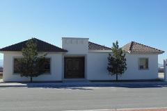 Foto de casa en venta en  , loma alta, saltillo, coahuila de zaragoza, 3967548 No. 01