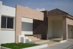 Foto de casa en venta en  , loma alta, saltillo, coahuila de zaragoza, 3967562 No. 01